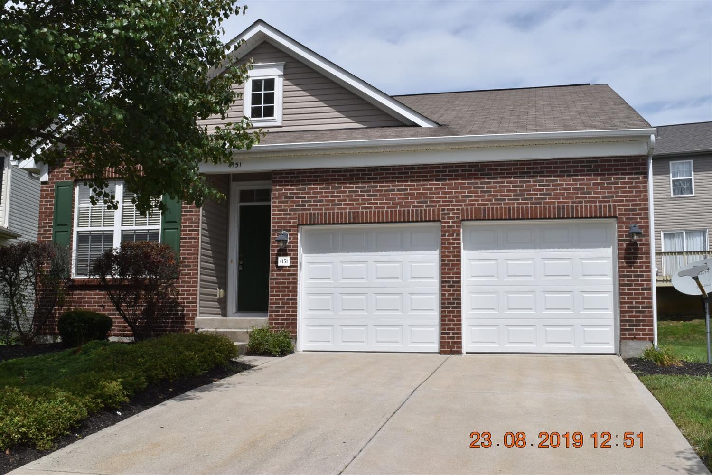 Property for sale at 4151 Grasmere Run, Mason,  Ohio 45040