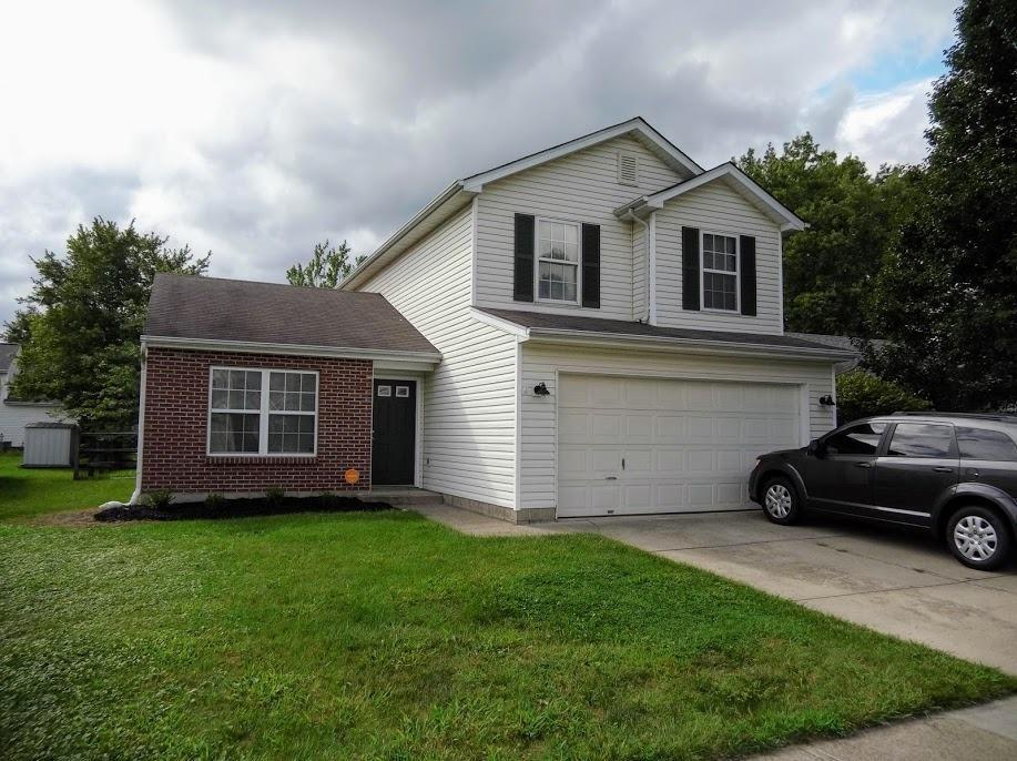 Property for sale at 358 Antietam Boulevard, Hamilton Twp,  Ohio 45039