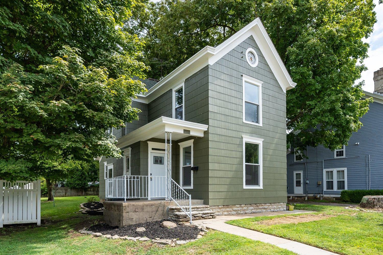 Property for sale at 440 E Main Street, Batavia,  Ohio 45103