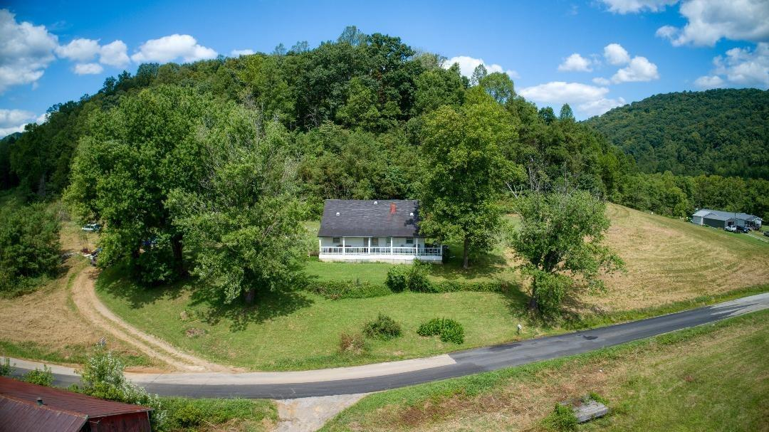 Property for sale at 250 West Fork Road, Green Twp,  Ohio 45684