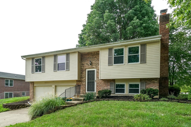 Property for sale at 115 Heston Drive, Springboro,  Ohio 45066