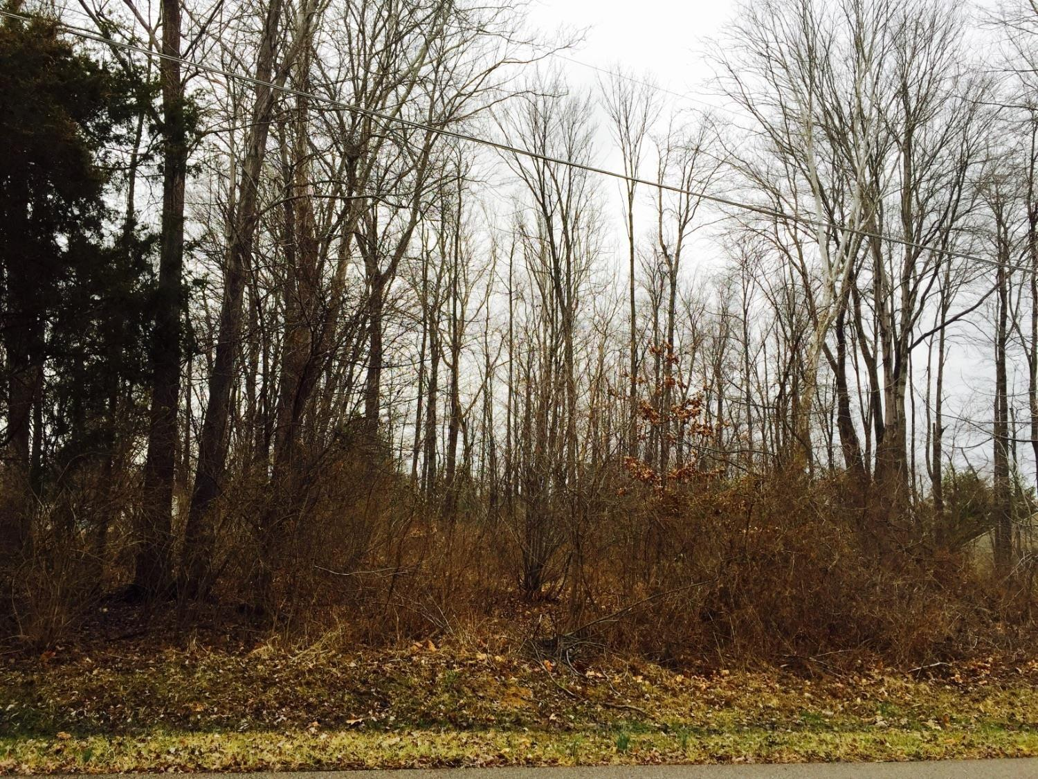 Property for sale at 21 Todds Fork Drive, Morrow,  Ohio 45152