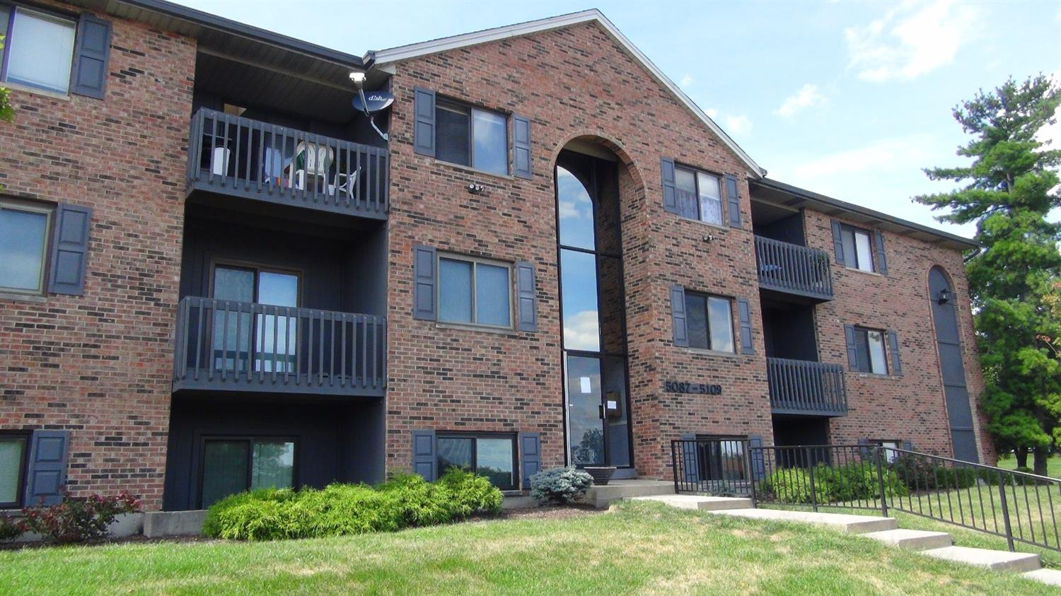 Property for sale at 5101 Tri County View Dr, West Chester,  Ohio 45011