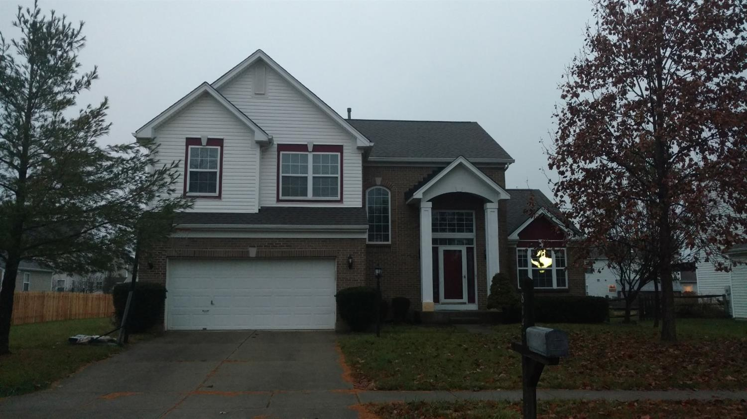 Property for sale at 8147 Autumn Place, Deerfield Twp.,  Ohio 45040
