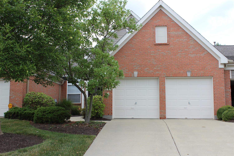 Property for sale at 7149 White Oak Court, Mason,  Ohio 45040