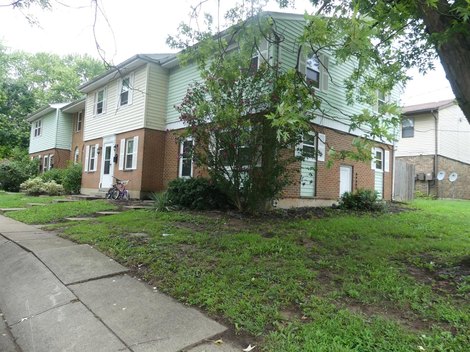 Property for sale at 5157 Winton Road, Fairfield,  Ohio 45014