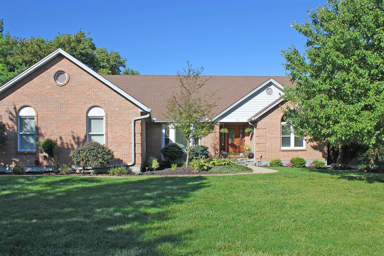 Property for sale at 5142 Providence Ridge Drive, Liberty Twp,  Ohio 45011