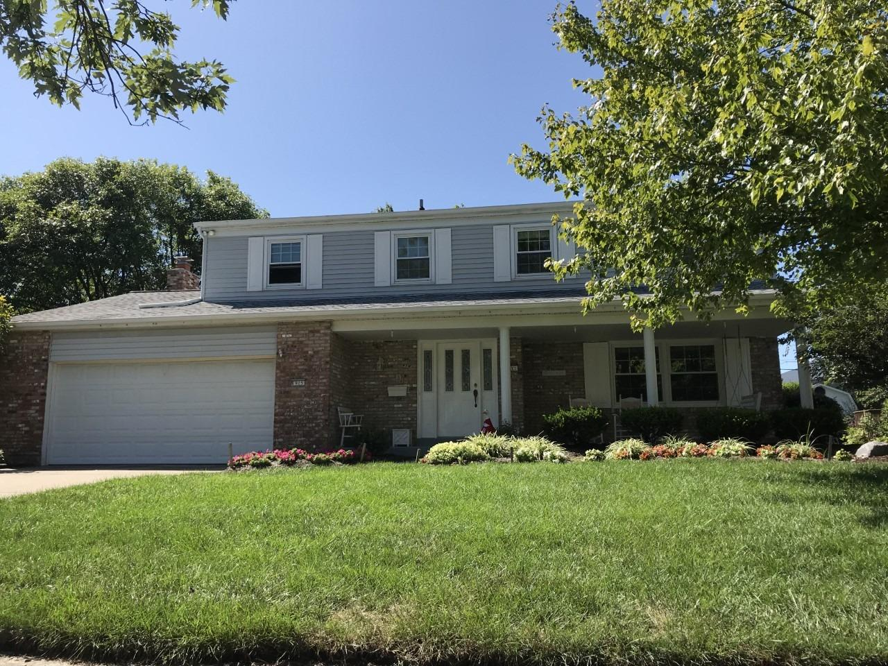 Property for sale at 905 Cedarhill Drive, Springdale,  Ohio 45240