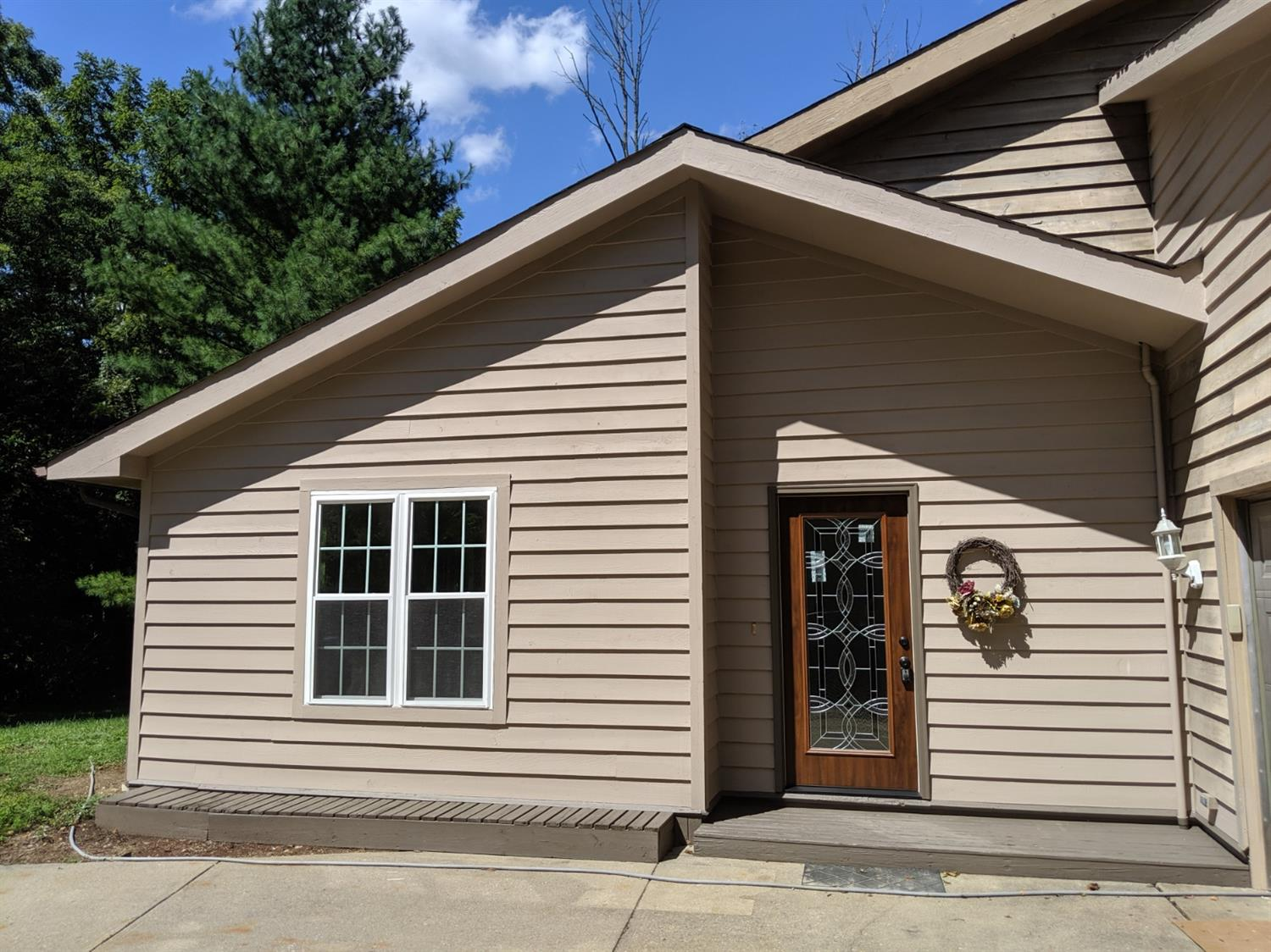 Property for sale at 1662 Springdale Road, Springfield Twp.,  Ohio 45231