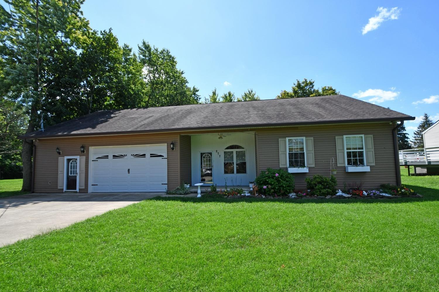 Property for sale at 277 Symmes Road, Fairfield,  Ohio 45014