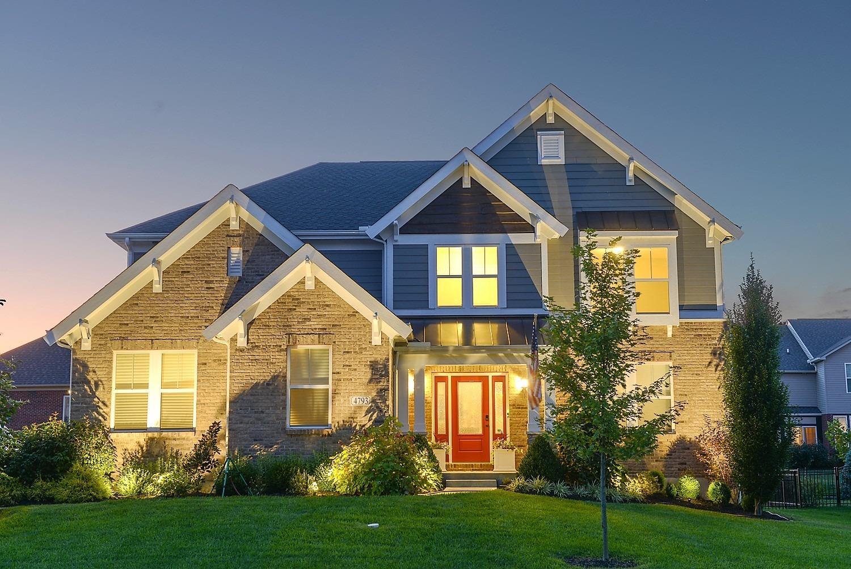 Property for sale at 4793 Horseshoe Bend, Batavia Twp,  Ohio 45103