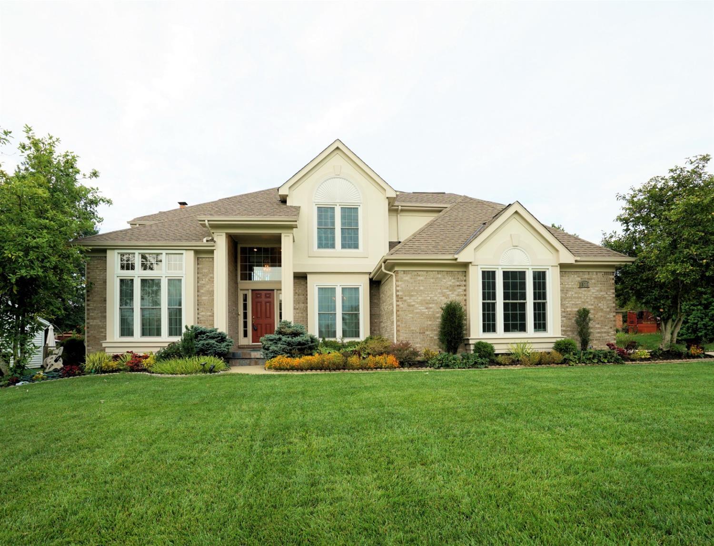 Property for sale at 3577 Mohler Road, Blue Ash,  Ohio 45241