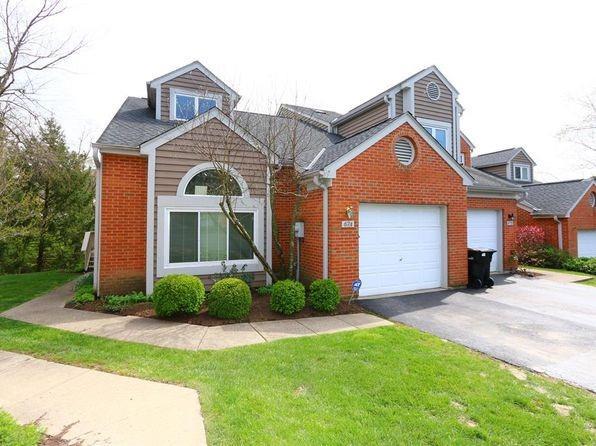 Property for sale at 674 Totten Way, Cincinnati,  Ohio 45226