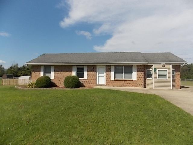 Property for sale at 6215 St Rt 133, Wayne Twp,  Ohio 45122
