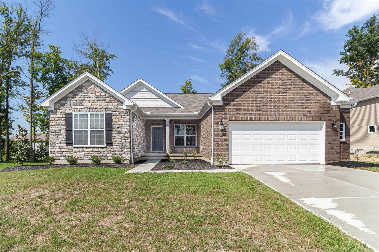 Property for sale at 1767 Indian Grass Drive Unit: 361, Turtle Creek Twp,  Ohio 45036
