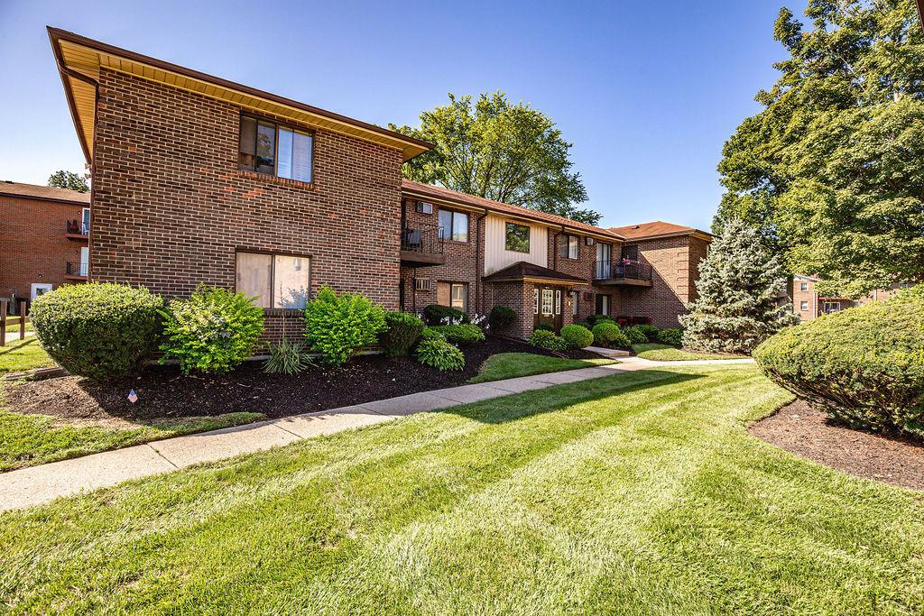 Property for sale at 5470 Camelot Drive Unit: 30, Fairfield,  Ohio 45014