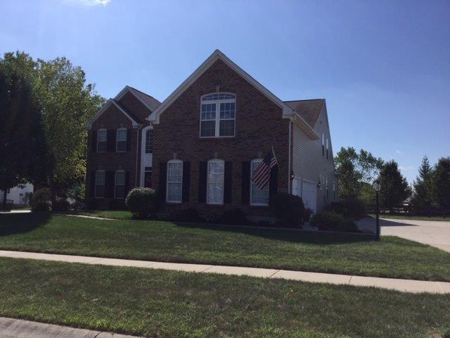 Property for sale at 4221 Lantana Drive, Turtle Creek Twp,  Ohio 45036