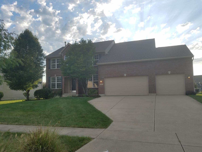 Property for sale at 3747 Pinnacle Lane, Deerfield Twp.,  Ohio 45040