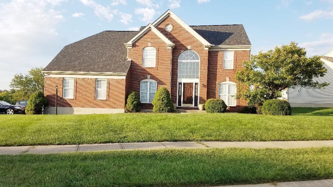 Property for sale at 12150 Deer Chase Drive, Springfield Twp.,  Ohio 45240