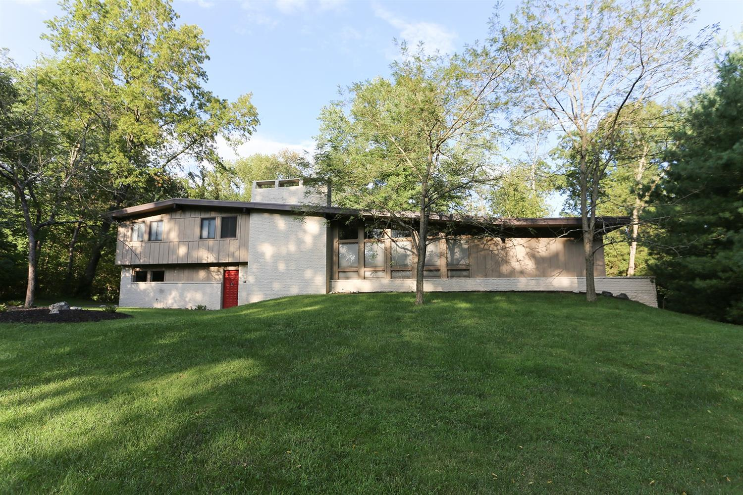 Property for sale at 524 Pintail Drive, Loveland,  Ohio 45140