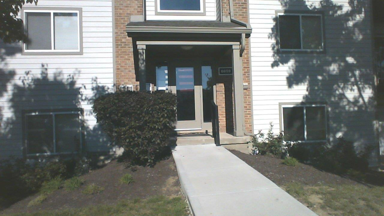 Property for sale at 8859 Eagleview Drive Unit: 6, West Chester,  Ohio 45069