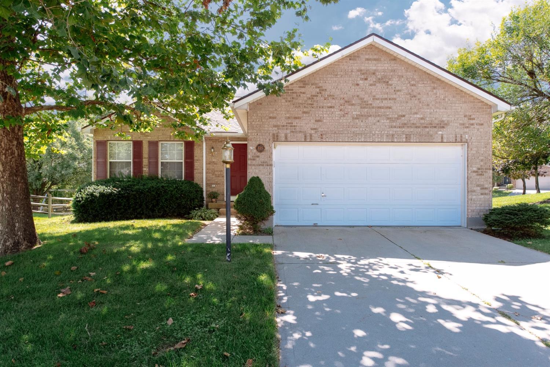 Property for sale at 635 Thornton Drive, Hamilton Twp,  Ohio 45152
