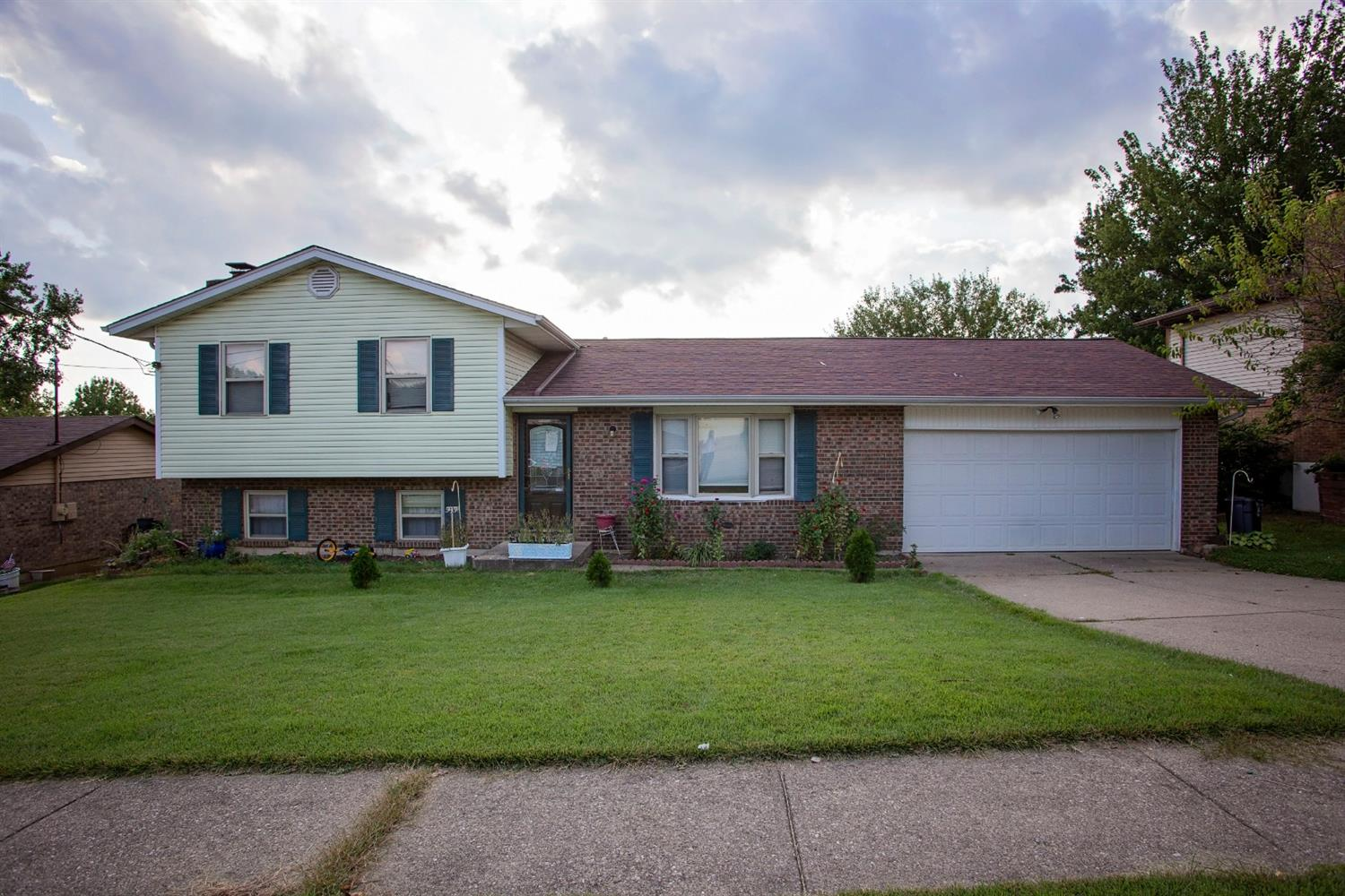 Property for sale at 5931 Flaig Drive, Fairfield,  Ohio 45014