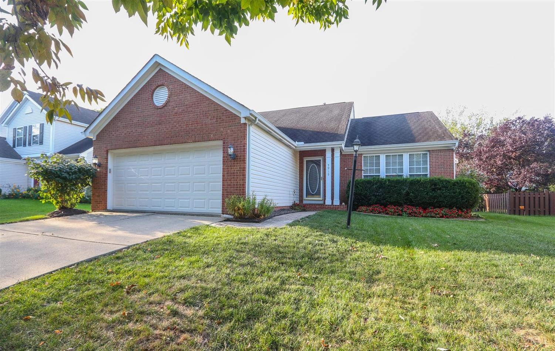 Property for sale at 5915 Deerfield Village Drive, Deerfield Twp.,  Ohio 45040