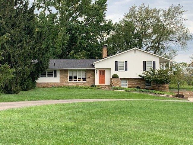 Property for sale at 5623 Greentree Road, Turtle Creek Twp,  Ohio 45036