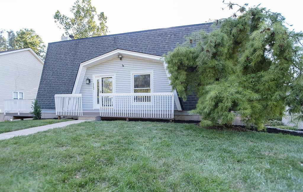 Property for sale at 6683 Silver Skate Drive, Liberty Twp,  Ohio 45044