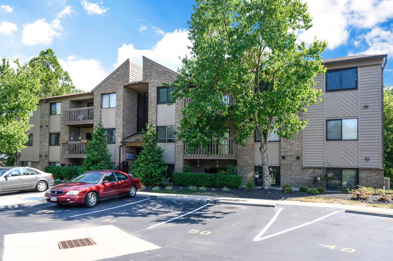 Property for sale at 3645 Kohn Drive Unit: 5103, Fairfield,  Ohio 45014