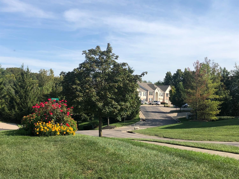 Property for sale at 200 Postoak Lane Unit: F, Milford,  Ohio 45150