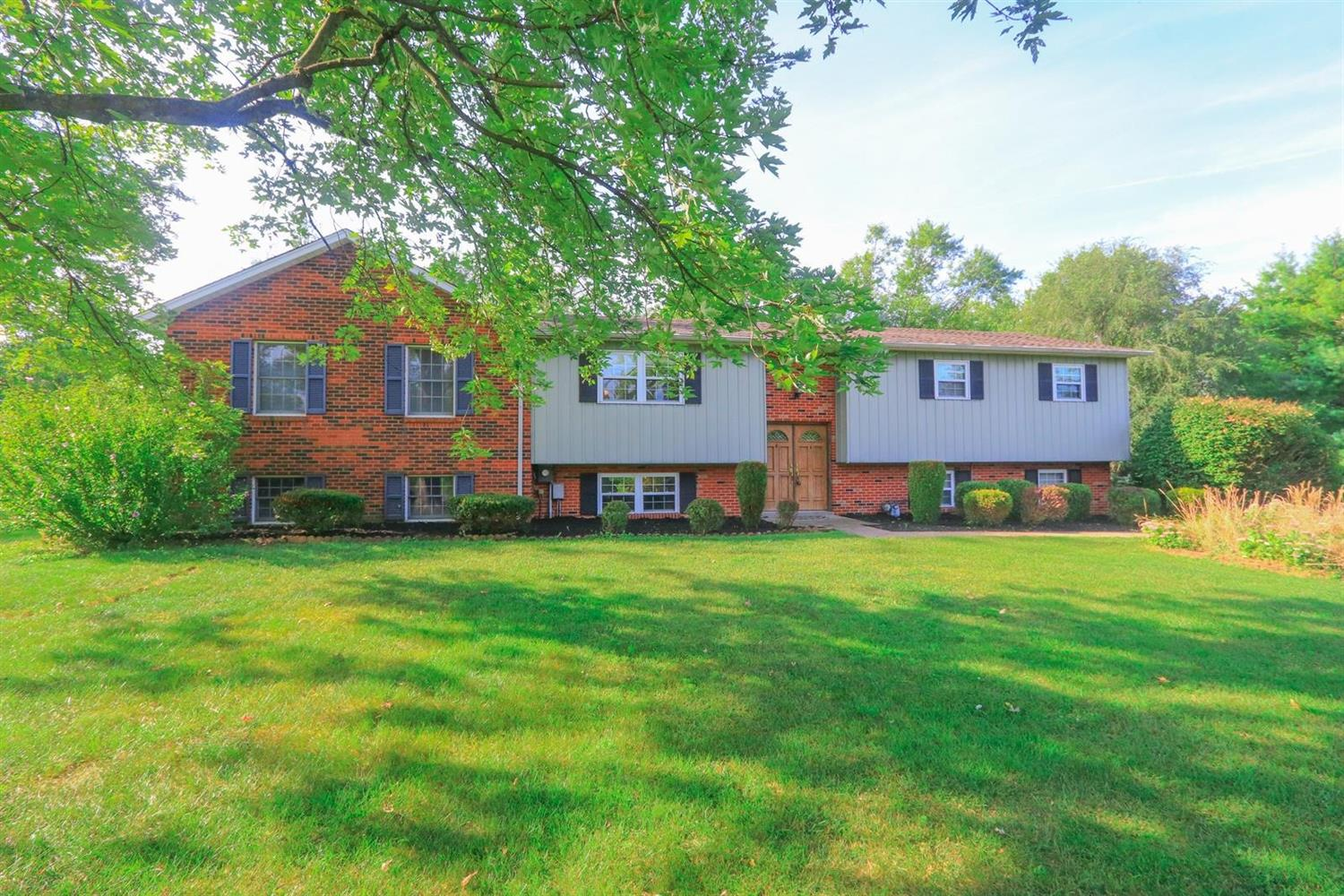 Property for sale at 6953 Jerry Drive, West Chester,  Ohio 45069