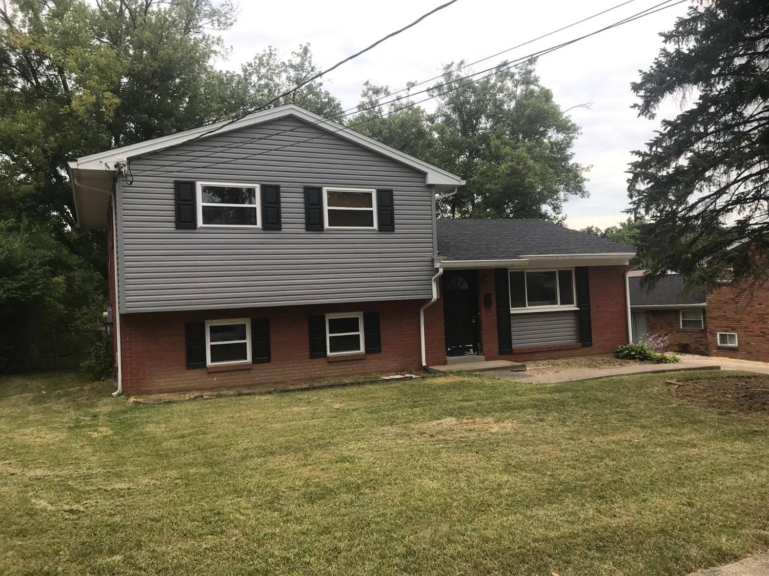 Property for sale at 10963 Thornview Drive, Sharonville,  Ohio 45241