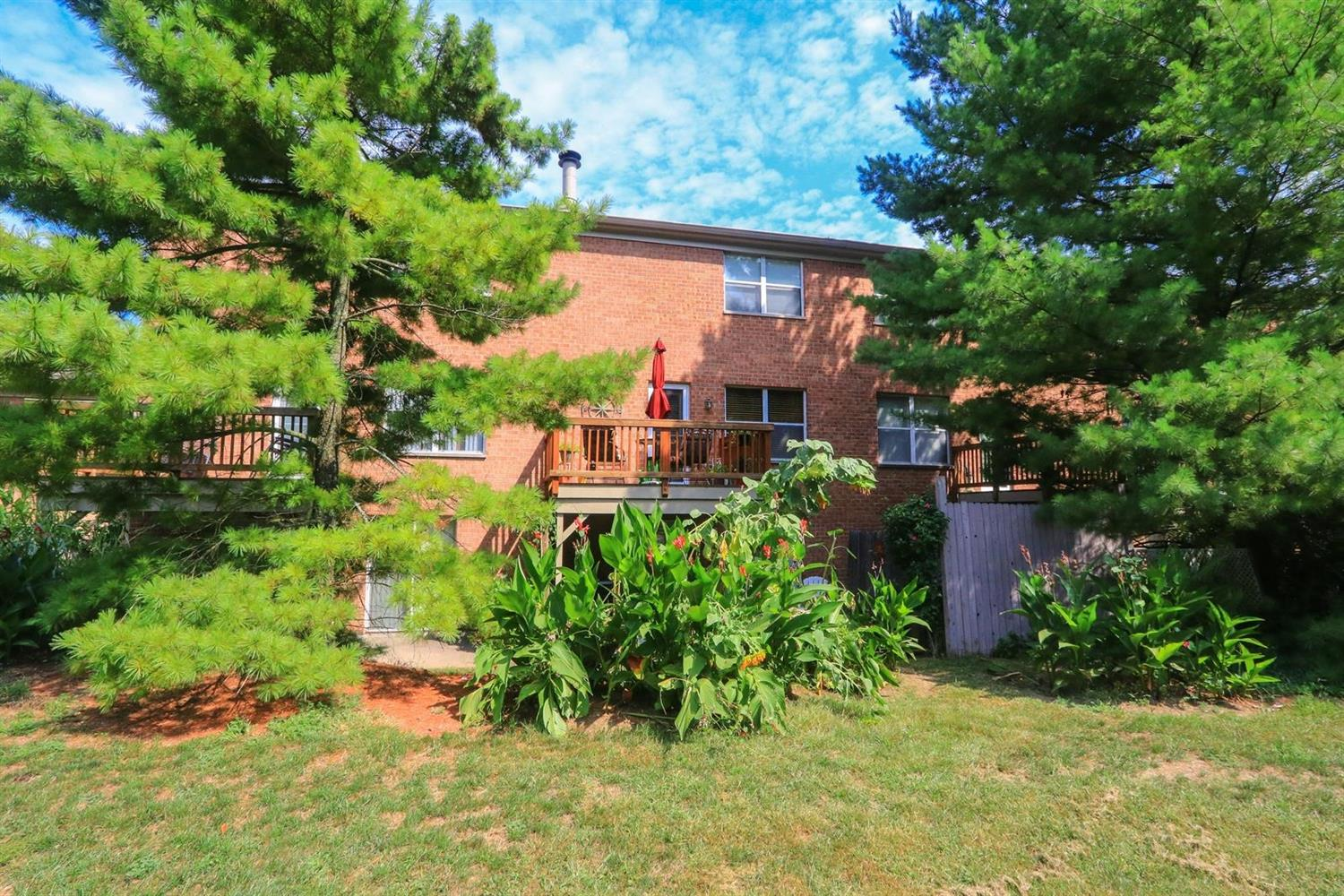 Property for sale at 1586 Gelhot Drive Unit: 218, Fairfield,  Ohio 45014