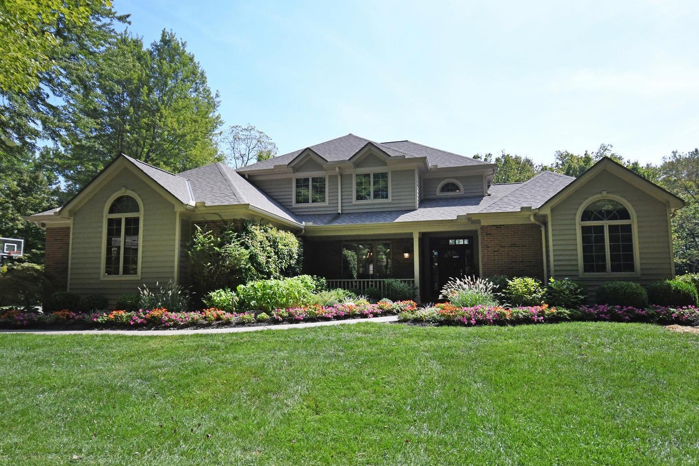 Property for sale at 4560 Shepherds Way, Batavia Twp,  Ohio 45103