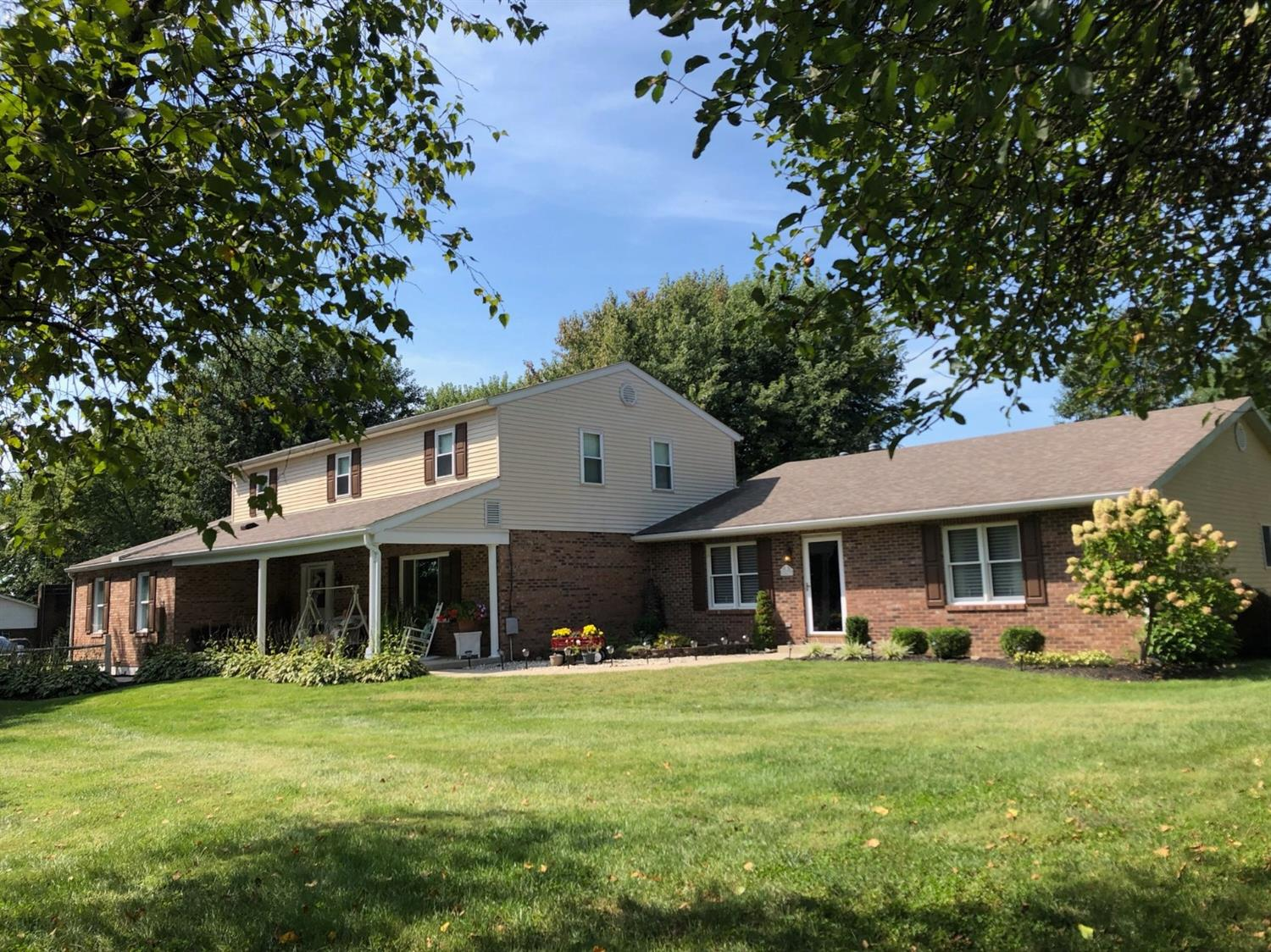 Property for sale at 2629 Mitchell Road, Union Twp,  Ohio 45177