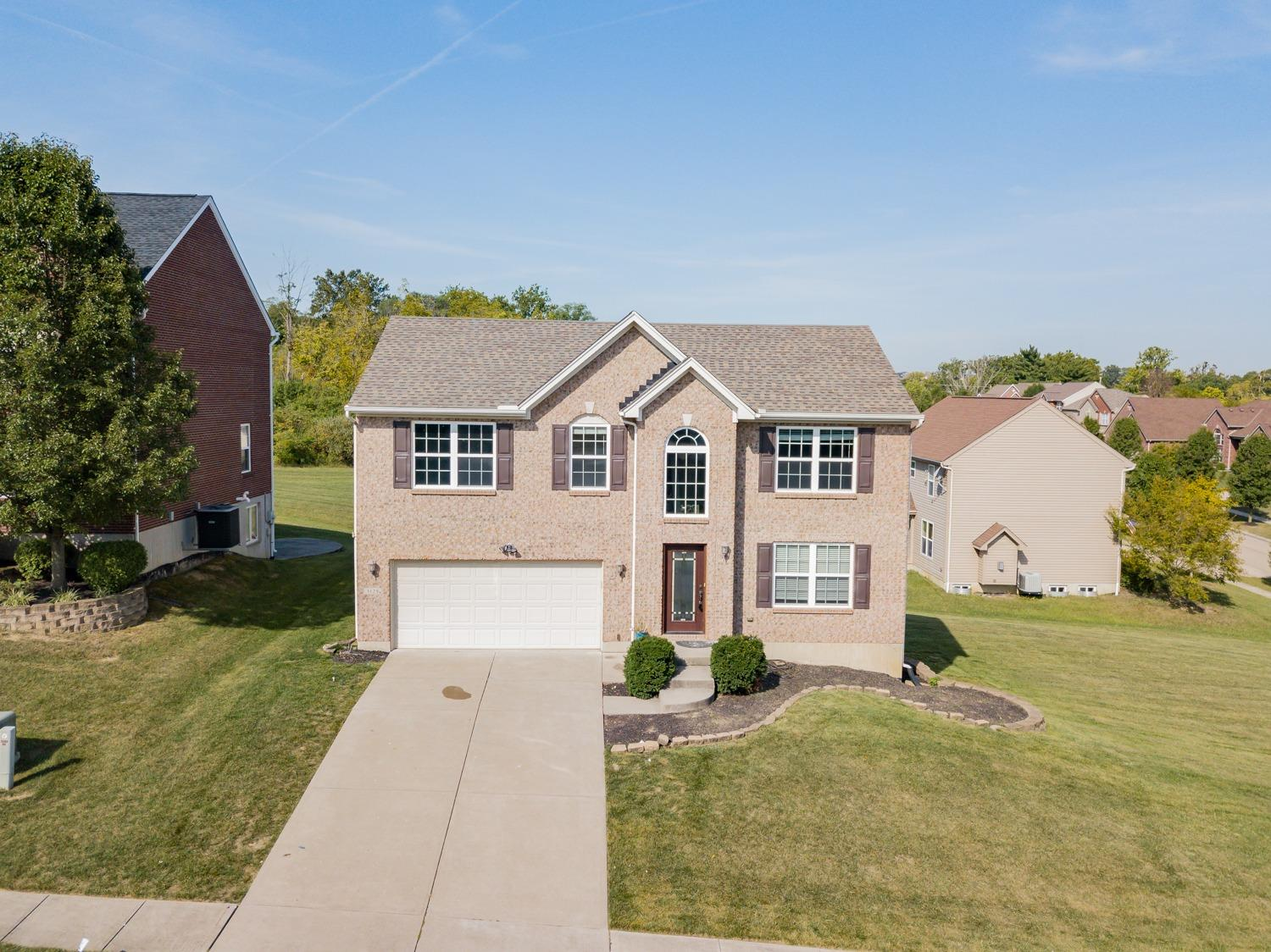 Property for sale at 5129 Springleaf Drive, Liberty Twp,  Ohio 45011