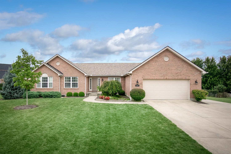 Property for sale at 5787 Dantawood Lane, Liberty Twp,  Ohio 45044