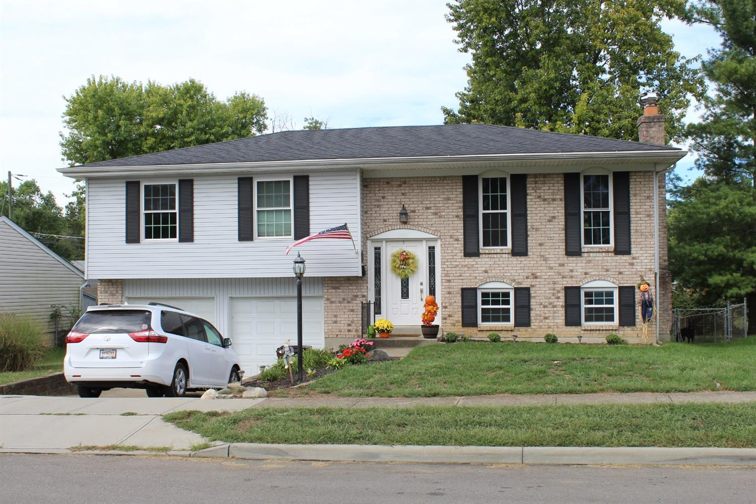 Property for sale at 325 S Elm Street, Harrison,  Ohio 45030