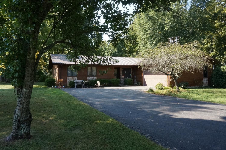 Property for sale at 65 Waynoka Drive, Franklin Twp,  Ohio 45171