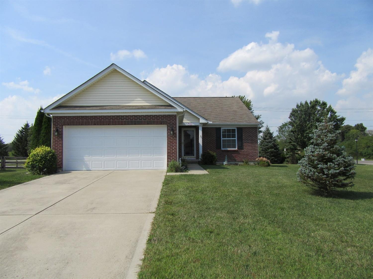 Property for sale at 7951 Westmuth Drive, Hamilton Twp,  Ohio 45152