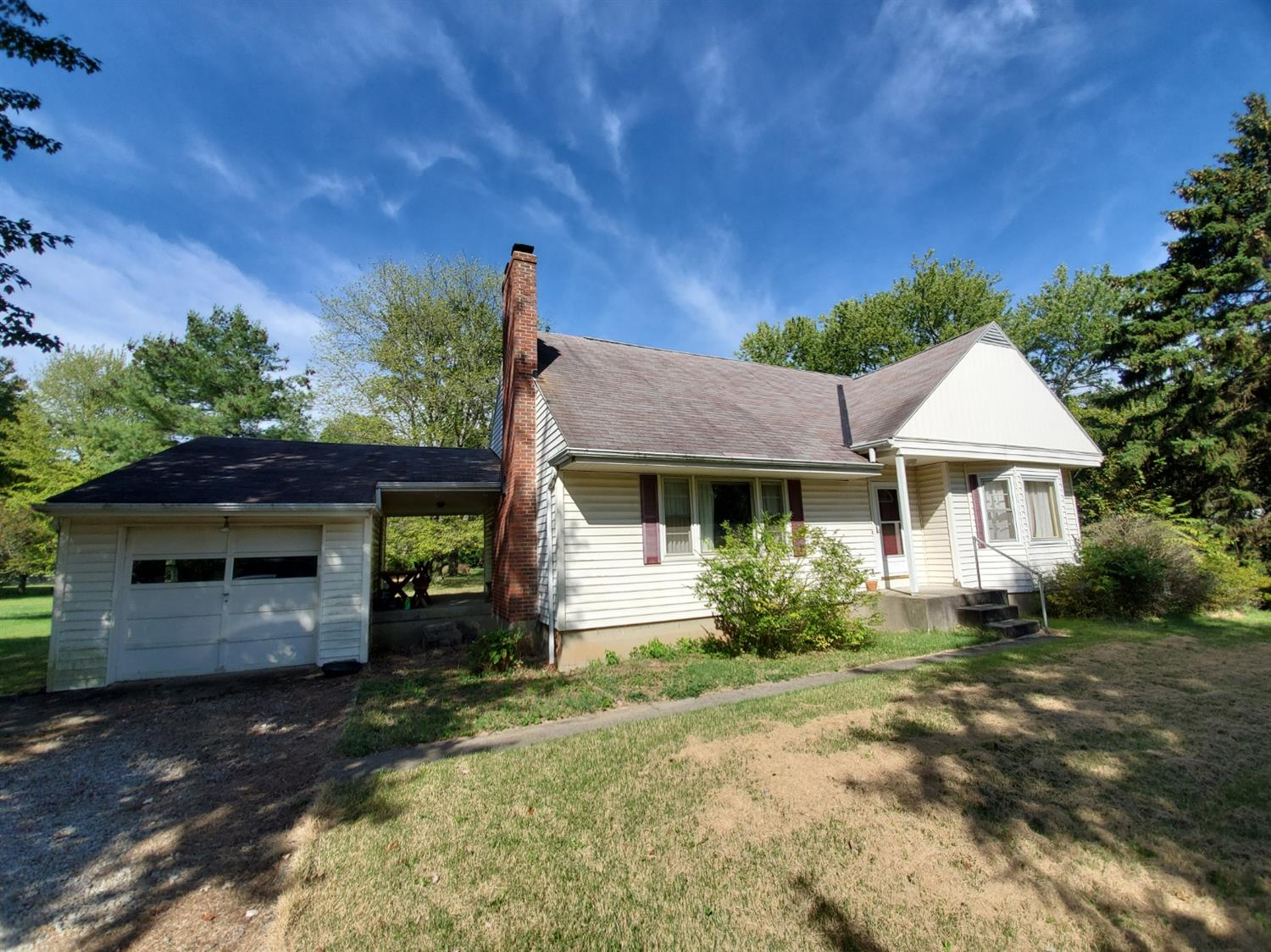 Property for sale at 5641 Naomi Drive, Milford,  Ohio 45150