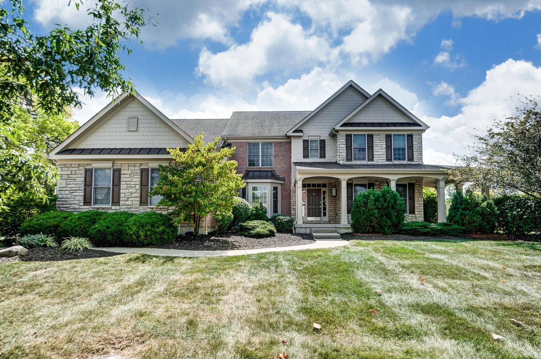 Property for sale at 6547 Shady Oak Lane, Mason,  Ohio 45040