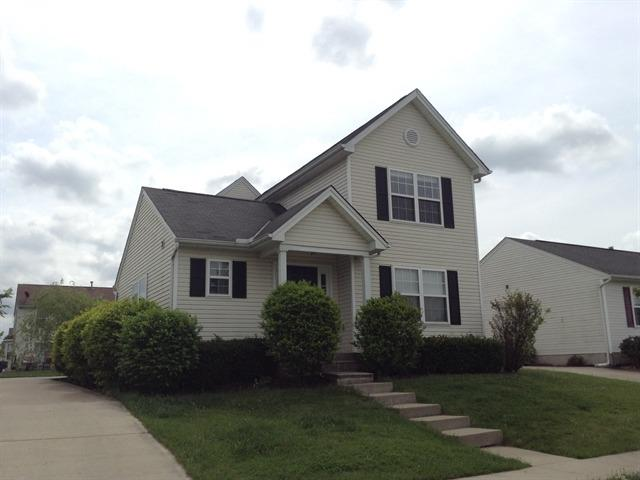 Property for sale at 8850 Woolstone Court, Maineville,  Ohio 45039