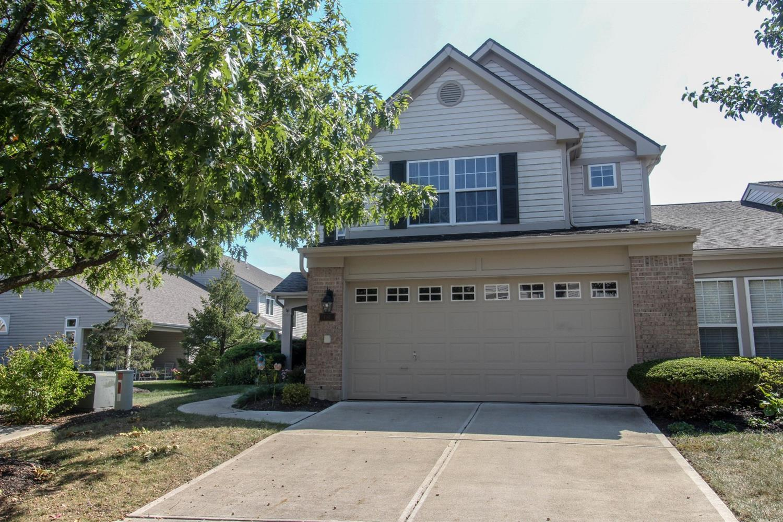 Property for sale at 4161 Fieldsedge Drive, Mason,  Ohio 45040