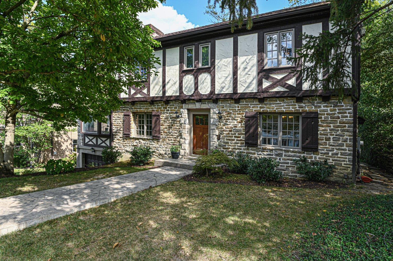 Property for sale at 1106 Paxton Avenue, Cincinnati,  Ohio 45208