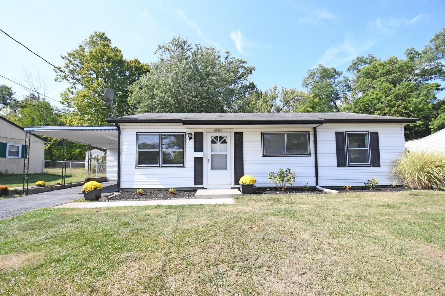 Property for sale at 10667 Sharondale Road, Sharonville,  Ohio 45241