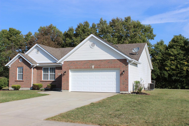 Property for sale at 1092 Marty Lee Lane, Carlisle,  Ohio 45005