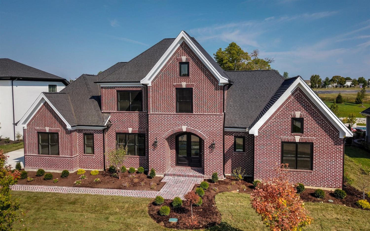 Property for sale at 5410 Winding Cape Way, Deerfield Twp.,  Ohio 45040